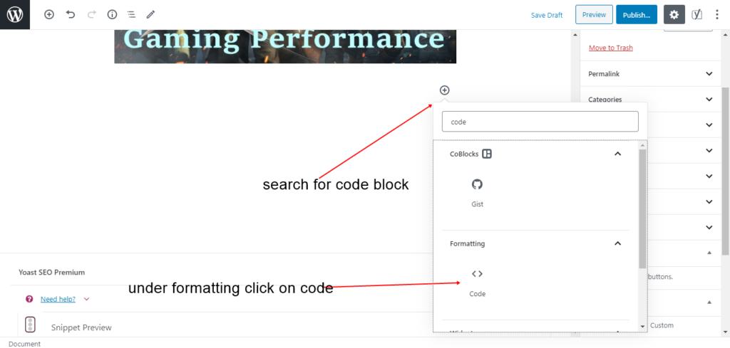 code- block.png