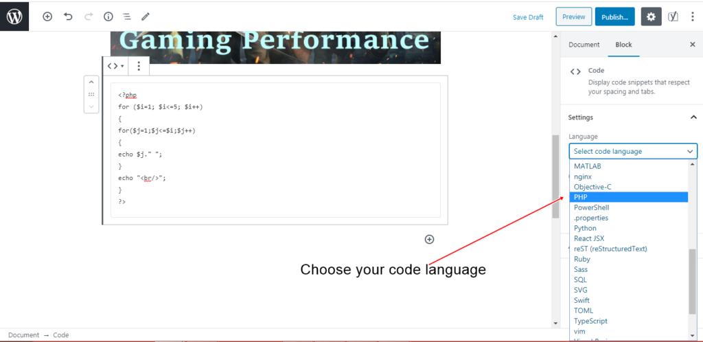 code-langguage.png