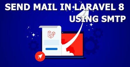 send_mail_in_laravel