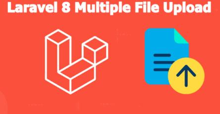 multiple-image-upload-in-laravel-8